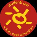 Studenti Per UDU Padova