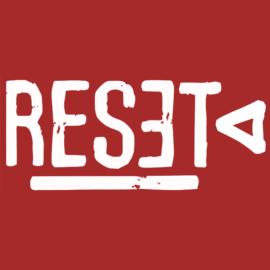 Logo Circolo RESET