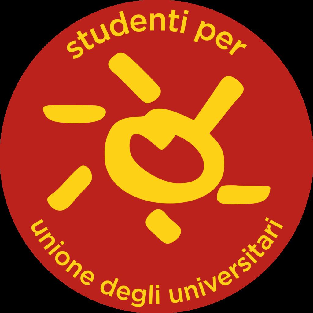 0682159740 Alla luce del sole | STUDENTI PER - UDU PADOVA