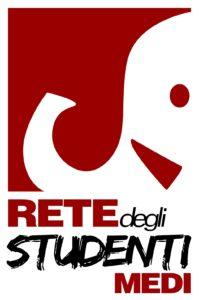 rete_degli_studenti_medi1