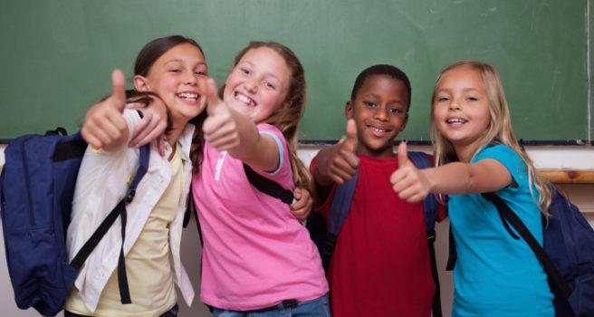 Vergognosa la legge che discrimina i bambini non veneti approvata in Consiglio Regionale