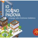 Sogno_Padova_Loghi_Giusti